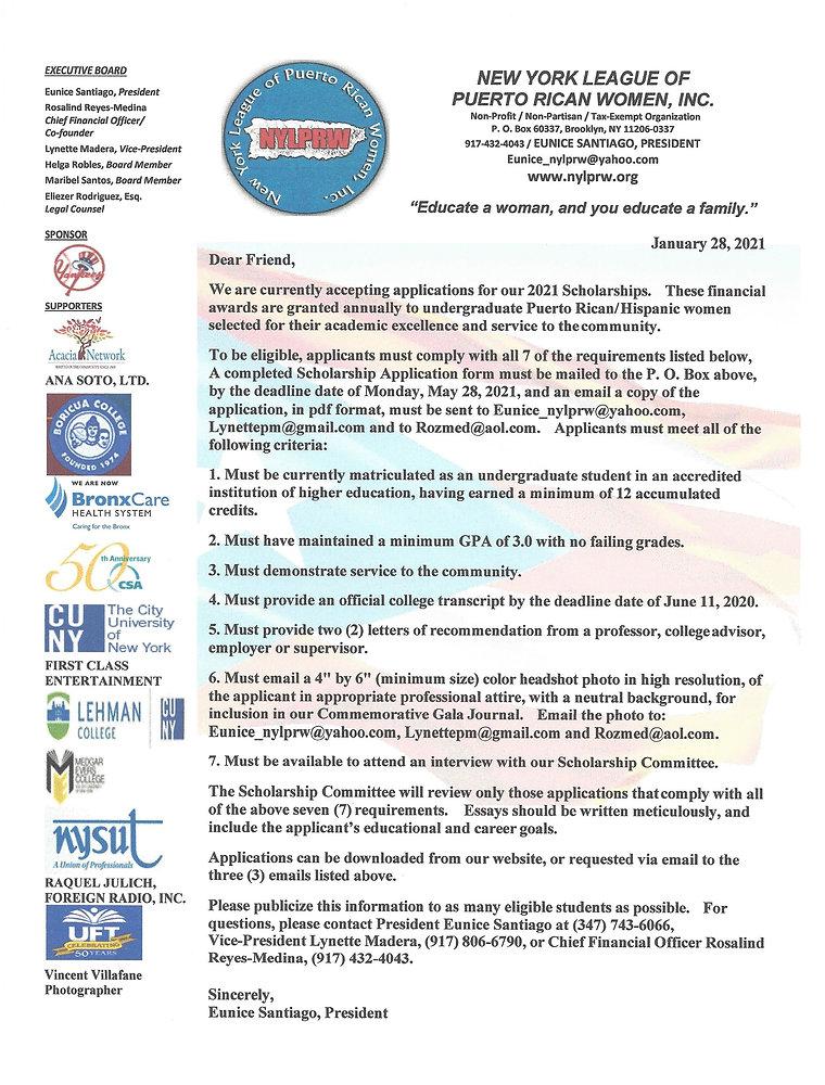 recommendation to NYLPRW.jpg