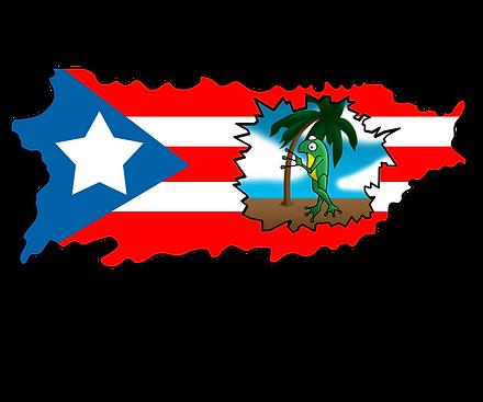 Puerto Rican Institute for Arts & Advocacy, Inc.