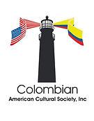 Logo-colombian.jpg