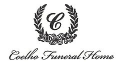 Coelho funeral Home logo-no address.jpg