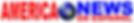 americanews_logo_glow-1.png