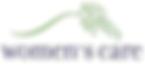 pablo logo.png