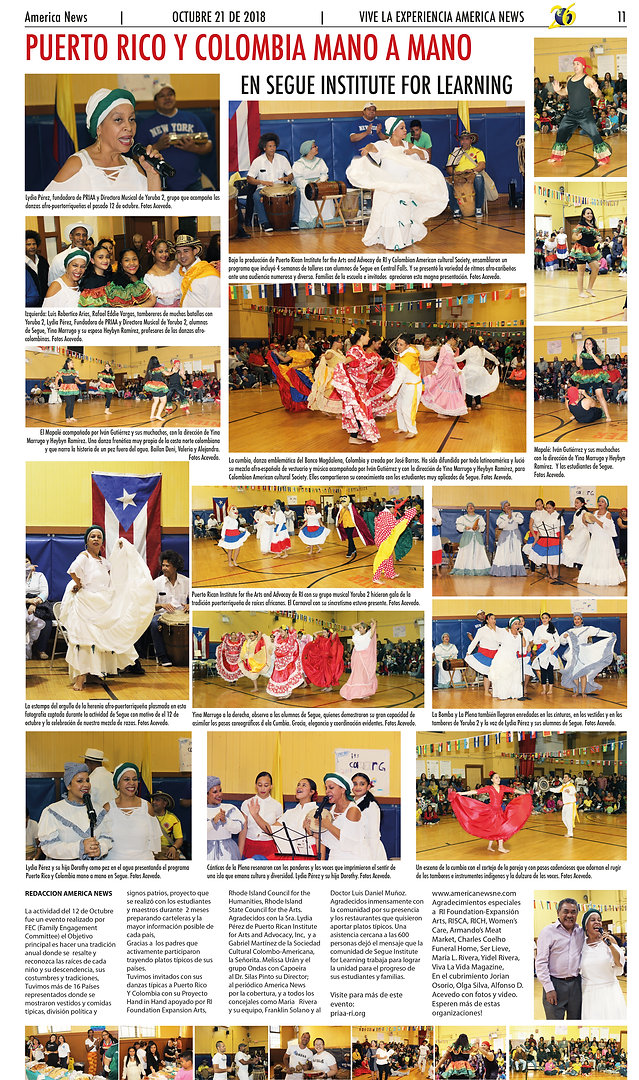 AmericaNews-OCTOBER-PAG-11-COLOR-small.j
