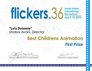 RIIFF_01_winner.png