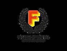FFF Laurel 2019 Black.png