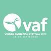 vaf logo 480x480.png