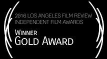 2016_GOLD_AWARDLA_Review_Indep_Film_Awar