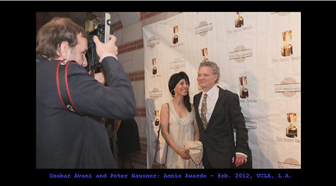 Annie Award red_carpet_photo.jpg