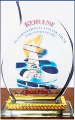Kobani_first prize.jpg