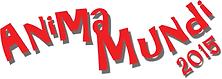 Anima mundi 2015.png