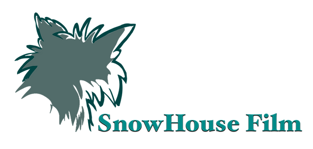 SnowHouseFilm logo04.png