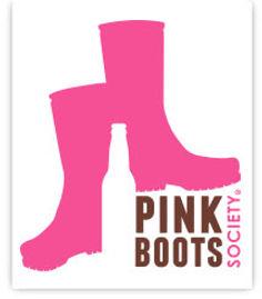 PinkBoots.jpg