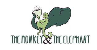 monkey and elephant.jpg
