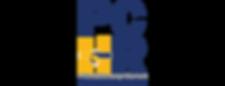 HumanRealtions-Logo.png