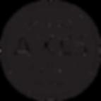 urban_axes_logo_400px.png
