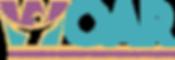 WOAR-logo.png
