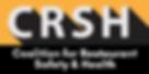 CRSH Logo.final.png