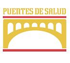 Puentes.png