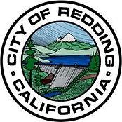 Redding Logo 2.jpg