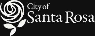 Santa Rosa Logo4.png