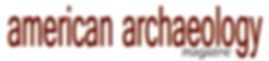 american archaeology Mag.jpg