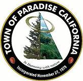 Paradise Logo1.jpg