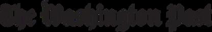 The Washington Post Logo.png
