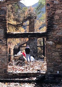 Woolsey Fire Crop2.jpg