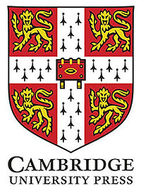 Canbridge Press Logo v2.jpg