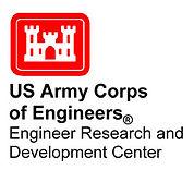ArmyCorps 3.jpg