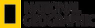 NGS Logo.png