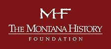 Montana HIstory Fdt logo.jpg