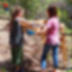Kid Pics3 Sq.jpg