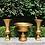 Thumbnail: Gold Urn