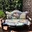 Thumbnail: The Brook Sofa