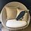 Thumbnail: Lloyd Loom Outdoor Cosy Chairs