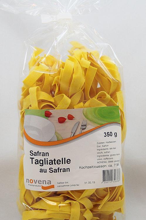 Safran Tagliatelle