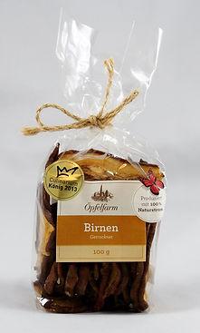 Birnen - Kopie.JPG