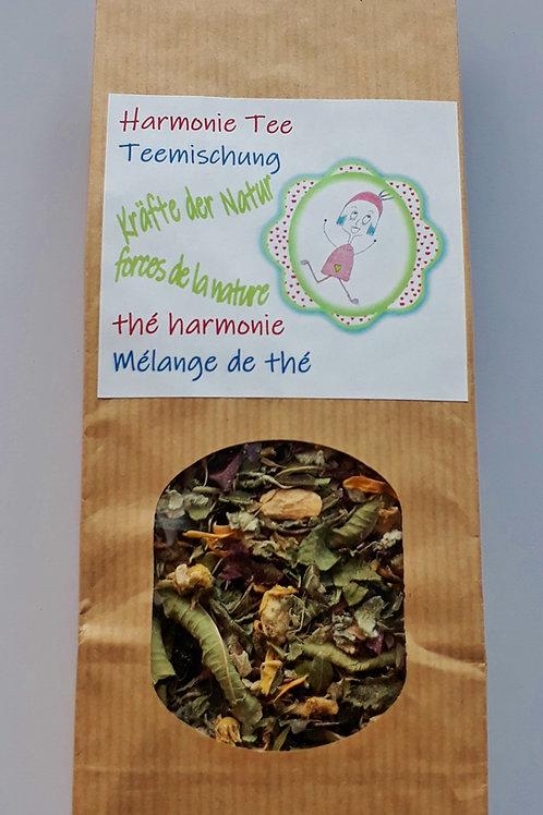 Harmonie Tee