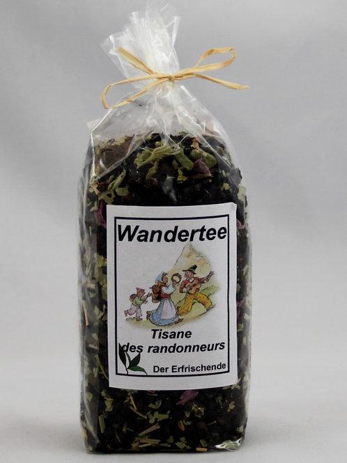 Wander Tee
