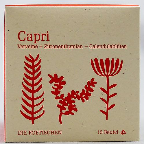Capri Tee