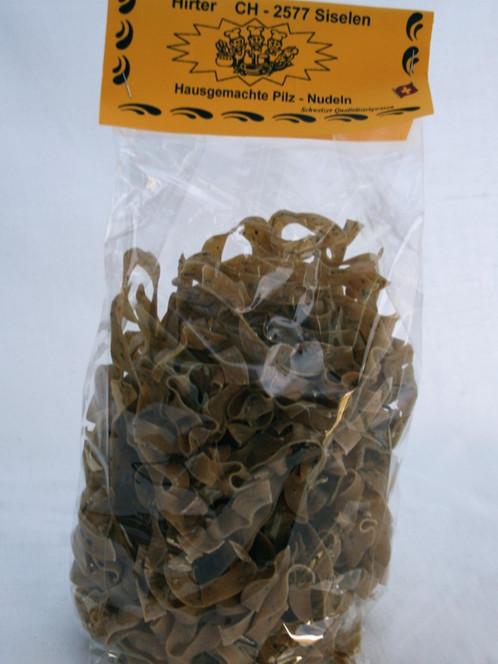 Amazing Pilz Nudeln. CHF 6.50. Hausgemachte Schweizer Qualitätsteigwaren