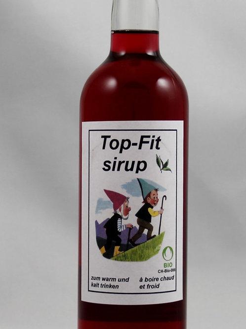 Topfit Sirup