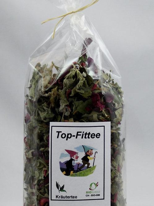 Top-Fit Tee