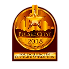 pulse2018.png