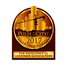 Pulse2017.png