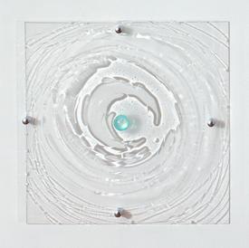 16. Ripple Effect small aqua blue.jpg