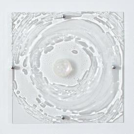 12. Ripple Effect winter white.jpg