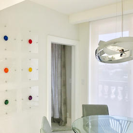 23. Ripple Collection in a private home in Florida.JPG