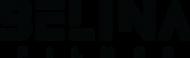 Logo_BRANCO_HORIZ_01_PB_edited.png